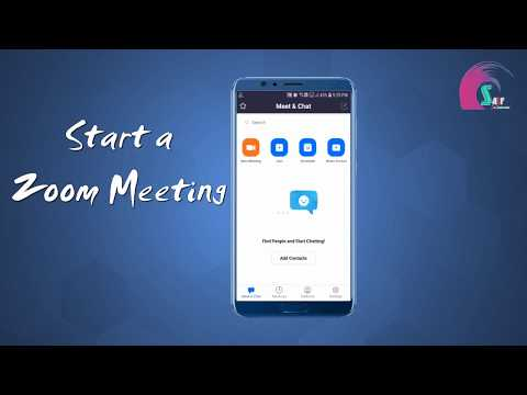 [hindi] join a sex datingm meeting/class using chrome | without any app | shubham gupta from youtube · duration:  2 minutes 51 seconds