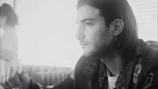 Alesso - I Wanna Know (Subtitulada al español)