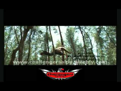 Vandae Maatharam Tamil Movie Trailer 0