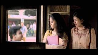 Alaipayuthey Mathavan Shalini Love Scenes [HD]