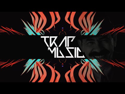 Scatman John - THE SCATMAN (Avidd Remix)