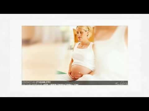 Thumbnail: Breast Changes During Pregnancy