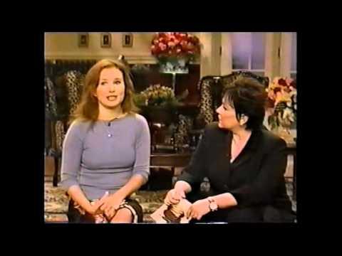 Tori Amos Roseanne 1998