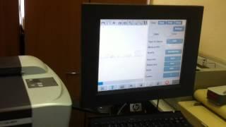 Широкоформатное сканирование и печать в г.Люберцы(Широкоформатное сканирование и печать в г.Люберцы. любые форматы: Мы предлагаем Вам черно-белое, цветное,..., 2013-03-01T11:43:07.000Z)