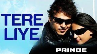 Tere Liye Prince Club Elc Mix DJ Happiy