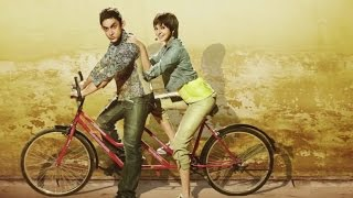 PK - Aamir Khan Movie Will Not Premiere on Television | New Bollywood Movies News 2014