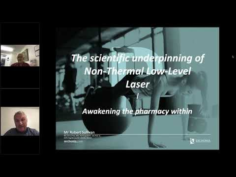 Part 1: The Scientific Underpinning of Non-Thermal Lasers