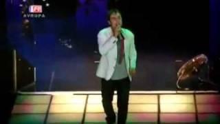 Mustafa Ceceli - Şarkı