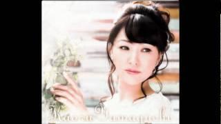 2011年7月に発売された、ハスキーボイスの素敵な山口かおるさんの曲です。
