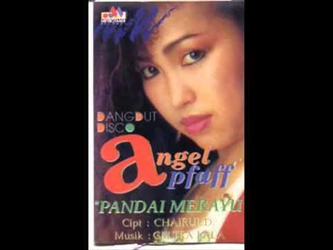 Free Download Ange Pfaff   Pernahkah Dulu Mp3 dan Mp4