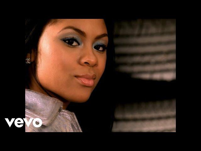 Nivea - Don't Mess With My Man ft. Brian Casey, Brandon Casey