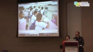 透過電子學習計劃,在英文課堂上照顧學生的多樣性 - Edu