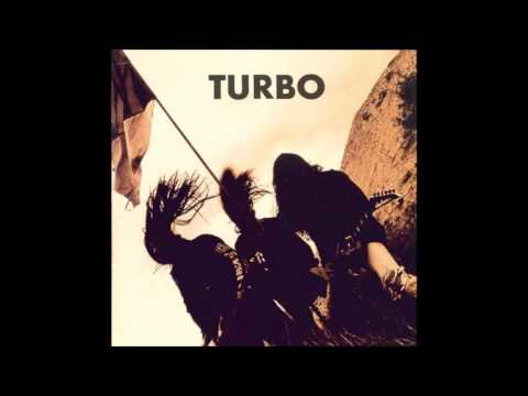 터보 TURBO - 1993 Full Album - korea rock,metal band