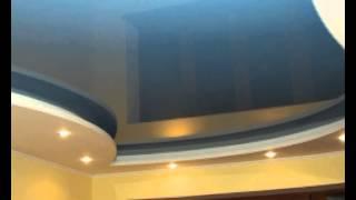 натяжные потолки(, 2015-04-23T21:16:32.000Z)