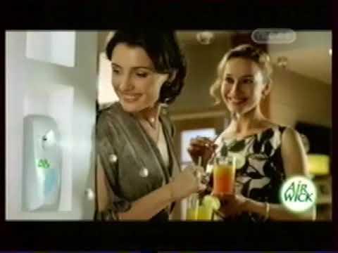 Анонсы, реклама и программа передач (ТВ-3, 20.11.2010)