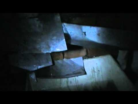 видео: Протечка крыши