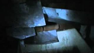 Протечка крыши(, 2011-01-31T21:32:24.000Z)