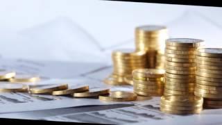 Luc Laverdiere |  Financial Planner  Tips | Luc Laverdiere