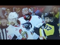 Watch Gm 3 Ottawa Senators Vs Pittsburgh Penguins With Me!