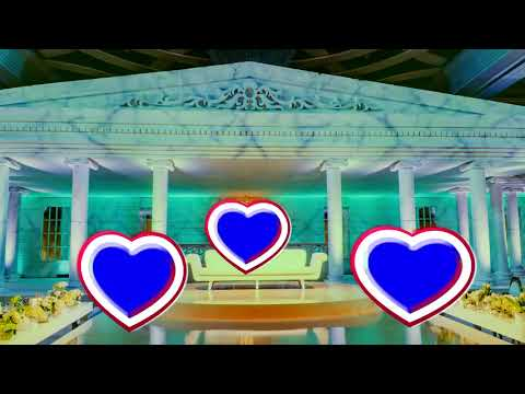green screen Wedding frame Love effects pics videos green screen 1 thumbnail