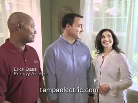 "TEC0 ""Tampa Electric"""
