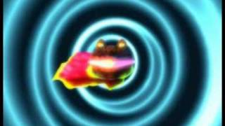 NHK BSハイビジョンスペシャル 「倶楽部鳥獣戯画」(2003) ハイビジョン 検索動画 30