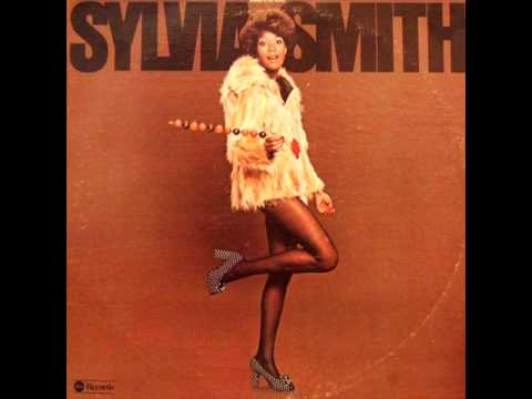 Sylvia Smith don't wanna be a sometime lover (1986)