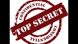 Today's Most Profitable Bar Restaurant Marketing Secret