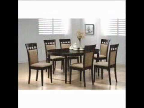 Furniture Stores Rochester Ny Discounted Top Name Brand Furniture