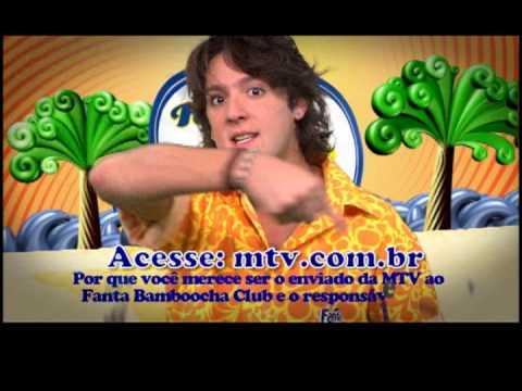 Bamboocha - External Sites - IMDb