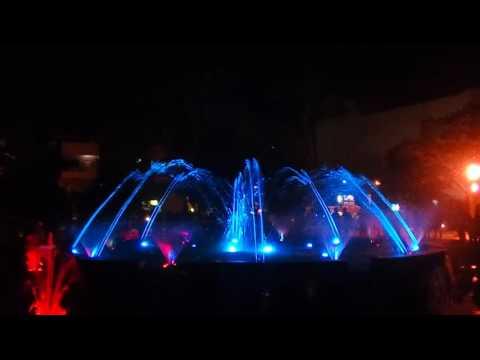 Gaston Park Cagayan de Oro City