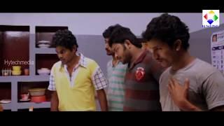 கூட்டு பாலியல் பலாத்காரம் செய்யும் இந்த பொறுக்கிகளை....Tamil Movie Soundarya   செளந்தர்யா