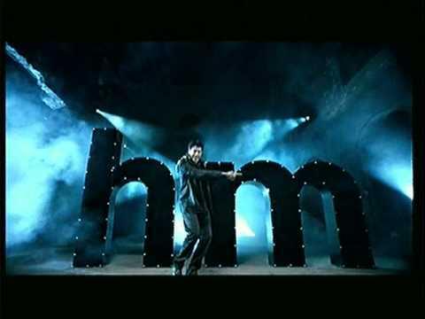 Nazran Miliyan [Full Song] Pehli Vaar Jad Nazran Miliyan