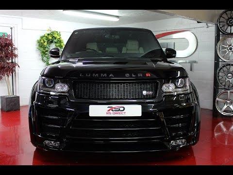 range-rover-lumma-clr-gt-evo-for-sale-at-rs-direct-bristol