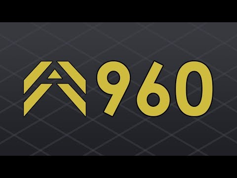 Destiny 2 patch makes the pinnacle grind mathematically possible