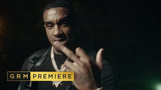 Bugzy Malone - Cold Nights In The 61| GRM Daily