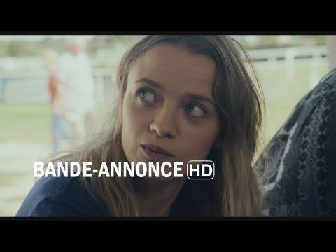 Suzanne - Bande-annonce