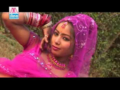 Utha Ke Gori Lahenga Bhojpuri Dhobiya Geet Gawna Le Ja Raja Ji By Bali Ram Yadav,Sangeeta Saroj