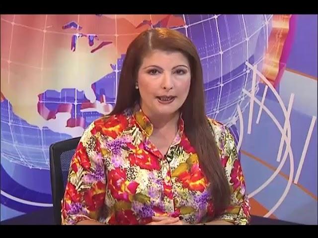 Amé Noticias Información Precisa @Elimarquez7 y @willyslachapel 24/11/2020