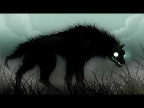 Three Days Grace - Animal I Have Become [Demonic Voice]