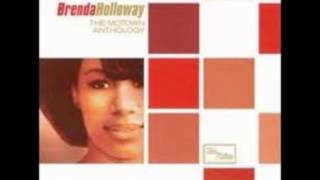 Brenda Holloway How Can You Call It Love When The Feeling