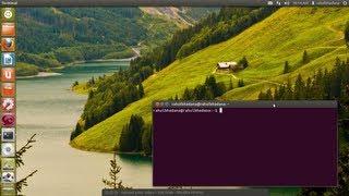 How to install rpm in ubuntu