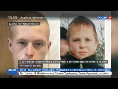 Доска обьявлений, дать обьявление, аренда квартир Харьков