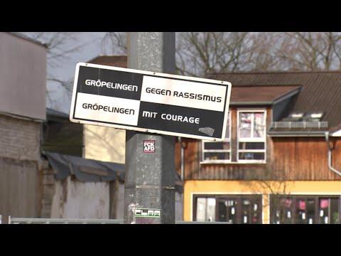 Morde in Hanau: Wie fühlen sich Bremer mit ausländischen Wurzeln?