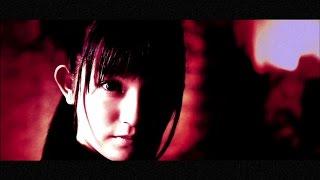 Repeat youtube video BABYMETAL + 宇多田ヒカル (マッシュアップ) - イジメ、ダメ、ゼッタイ Ijime Dame Zettai