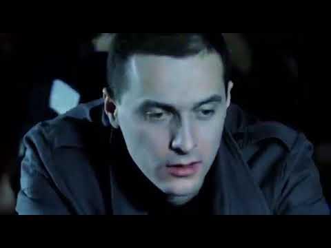 Фильм (Разбитая Судьба) - YouTube