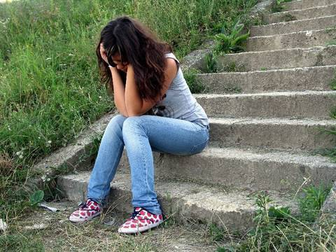 Rethinking Depression Part 1, Depression & Bipolar Myths