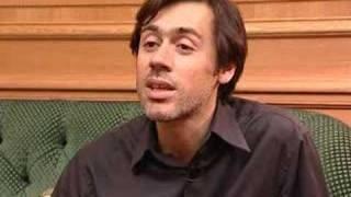 « Un baiser s'il vous plait » : ITV Emmanuel Mouret