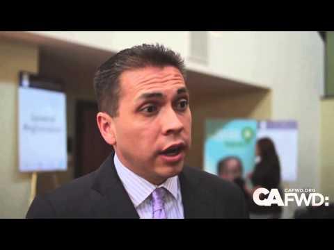 HOPE Latina Action Day: Importance Of Improving Latino Educational Attainment