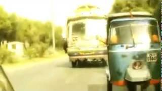 YouTube- Imran Khan